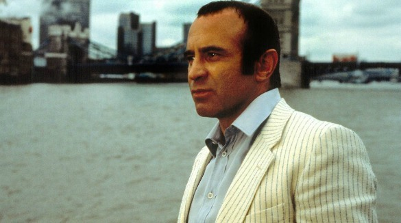 Bob+Hoskins+in+The+Long+Good+Friday