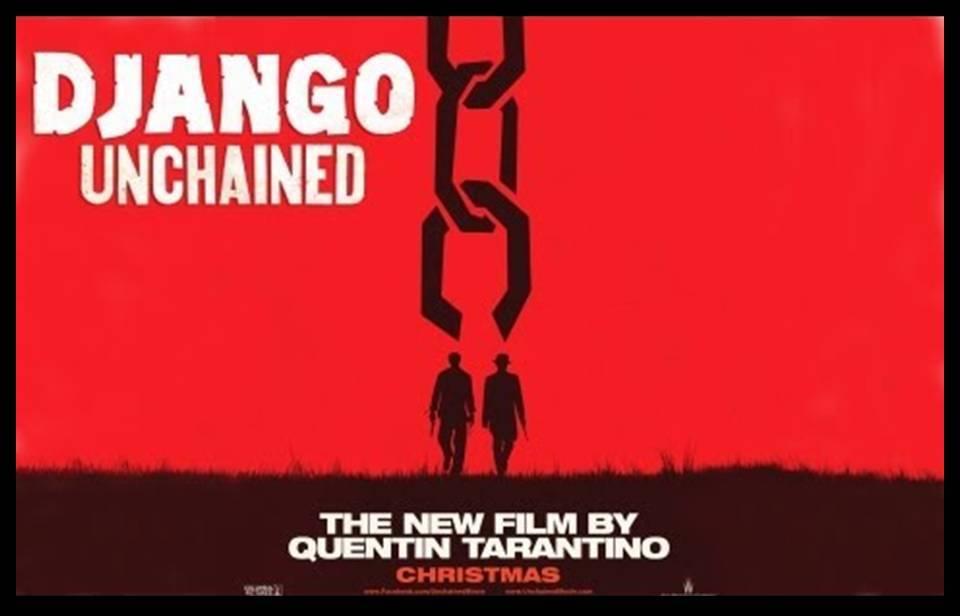 Django-Unchained-2012-Poster