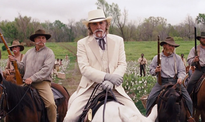don-johnson-django_unchained_quentin_tarantino