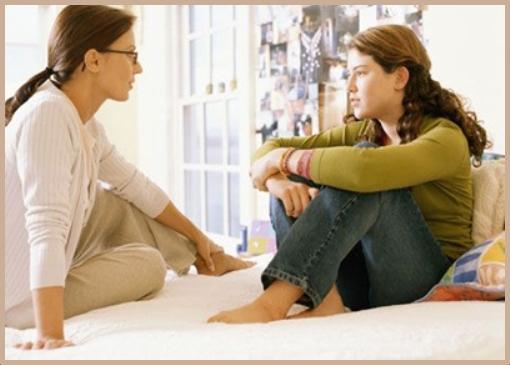 How-Parents-should-Talk-to-Teens1