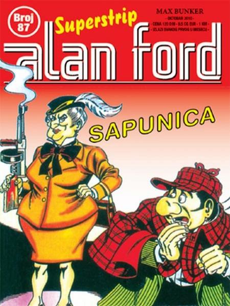 alan_ford-87-sapunica
