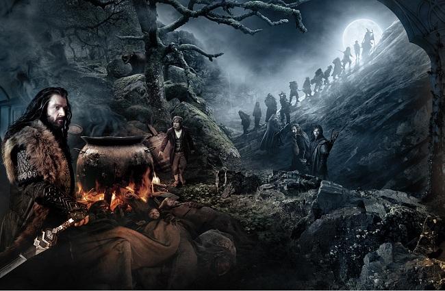 hobbit-EW-banner-03