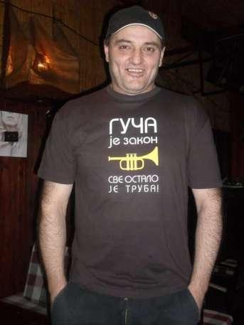 Majica-GUCA-JE-ZAKON-OSTALO-JE-TRUBA-by-Vudu-Popaj_slika_O_1976194