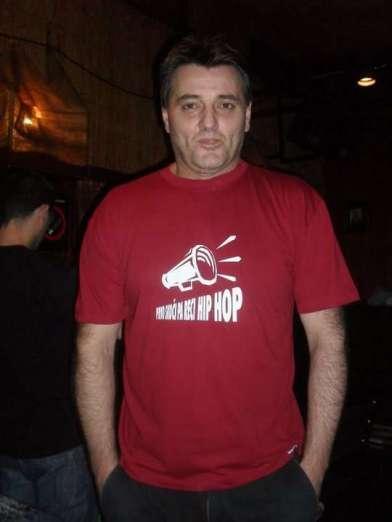 Majica-PRVO-SKOCI-PA-RECI-HIP-HOP-by-Vudu-Popaj_slika_O_1976367