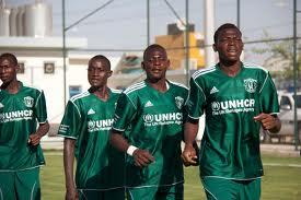 darfur united 2