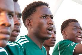 darfur united 3