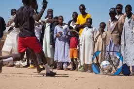 darfur united 4