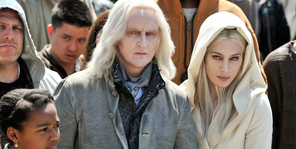 defiance-tv-series-3-01