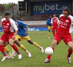 futbol_milliler_sampiyon_33[1]