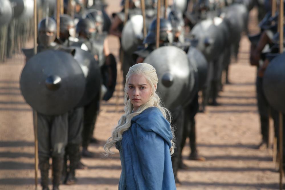 game-of-thrones-season-emilia-clarke
