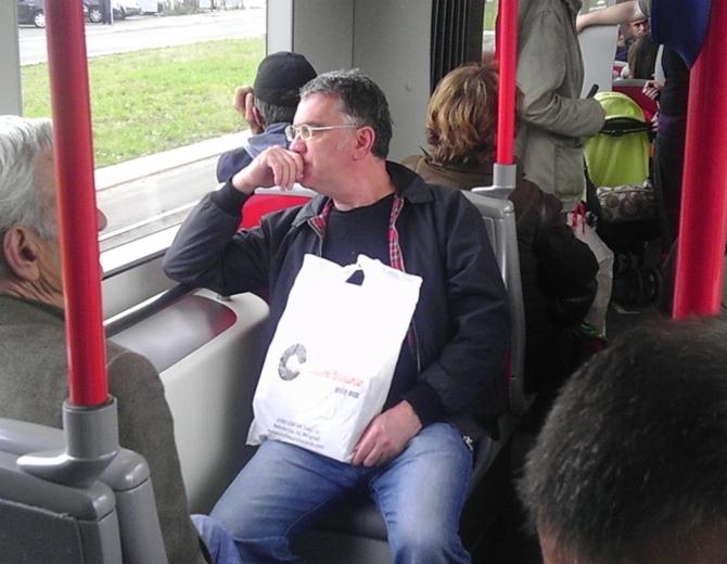 Cane-Partibrejkers-u-tramvaju