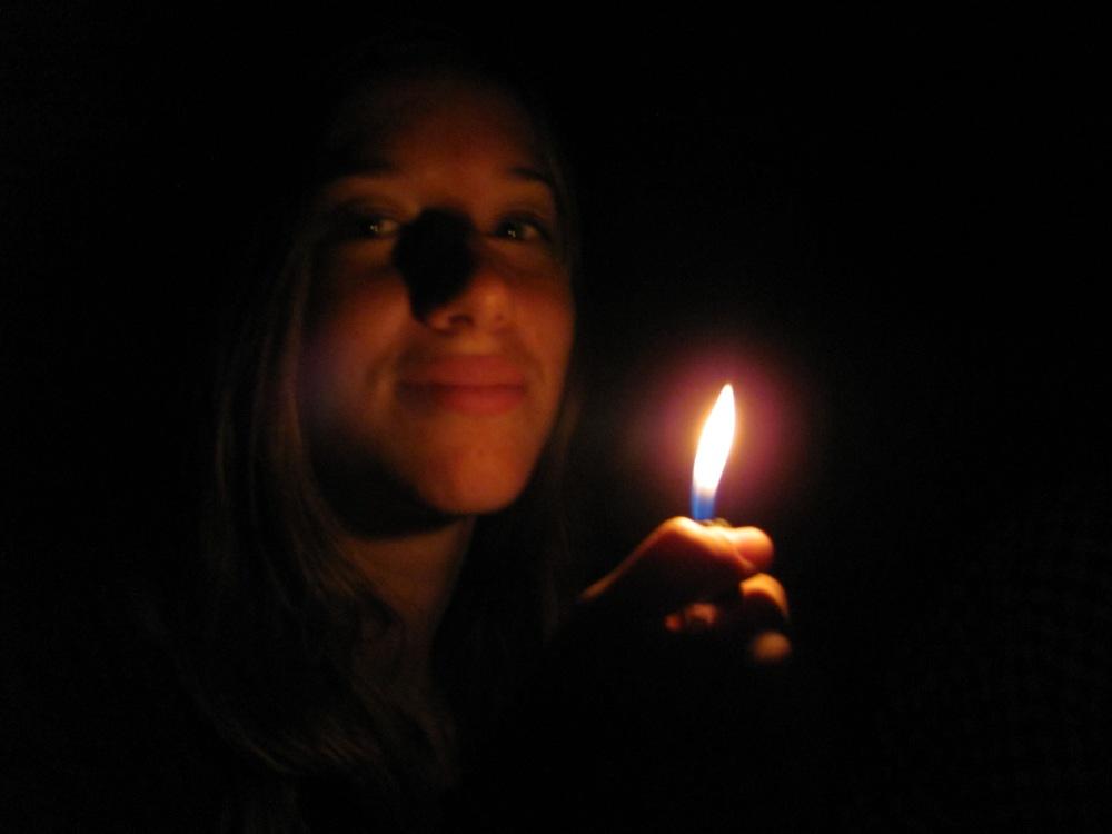 Pavlovićeve koriste okrilje mraka za šaputanje