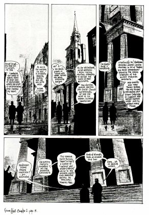 From_Hell_Chapter_2_Page_13