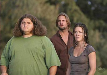 Hurley-Sawyer-Kate