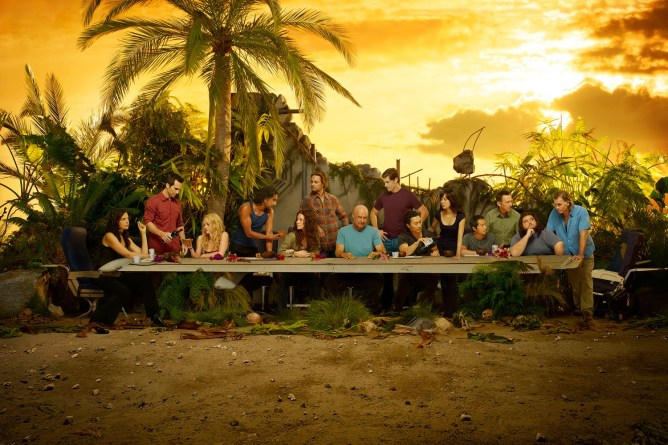 Lost_season6_last_supper_3