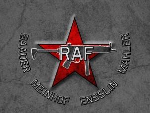 raf rote_armee_fraktion_by_davemetlesits