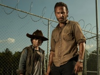 the-first-epic-trailer-for-the-walking-dead-season-4