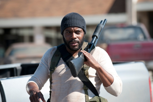 the-walking-dead-season-4-episode-1-chad-l-coleman