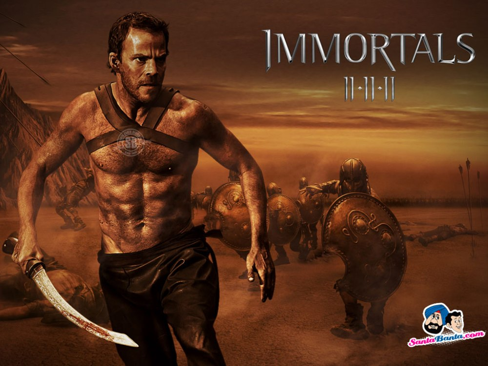 immortals-3a