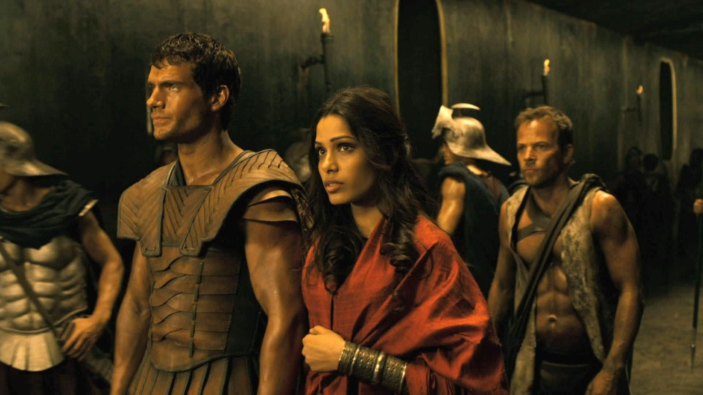 immortals-still05