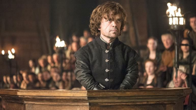 game-thrones-tyrion-lannister-trial