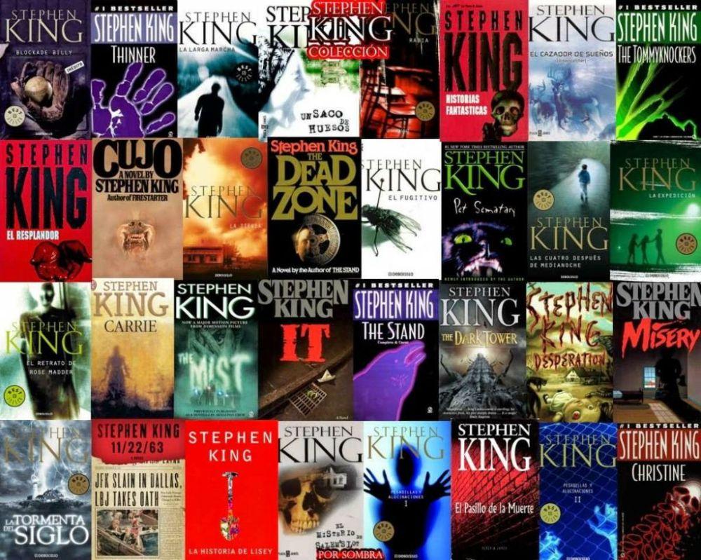 stephen-king-coleccion-e-books