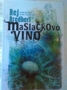 MASLACKOVO-VINO-Rej-Bredberi_slika_O_38992461