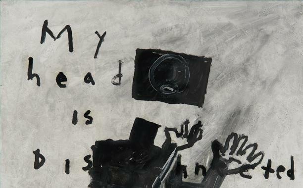 david-lynch-paintings-01