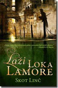 lazi_loka_lamore-skot_linc_v