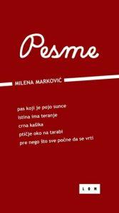 delfi_pesme_milena_markovic