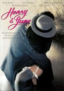 henry-and-june-cover-locandina_xlg-211x300