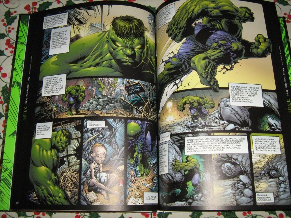hulk-kraj-poslednji-titan_slika_o_46233985