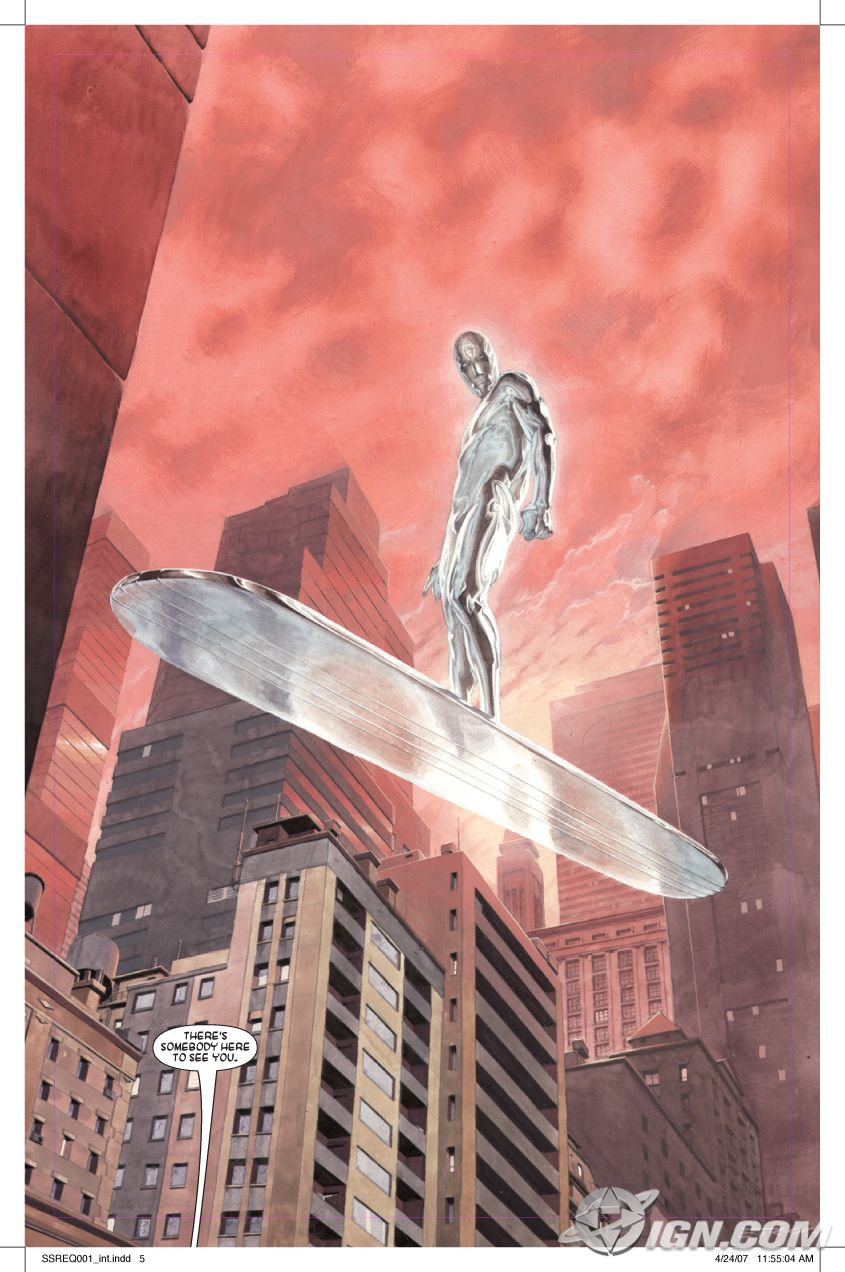 silver-surfer-requiem2