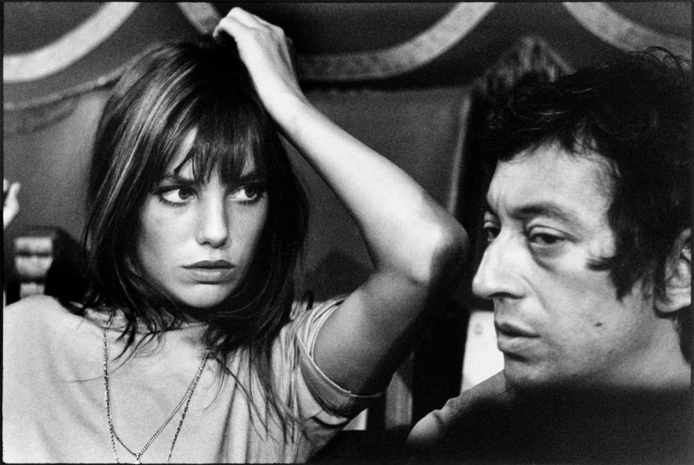 tonyfrank_paris_1969