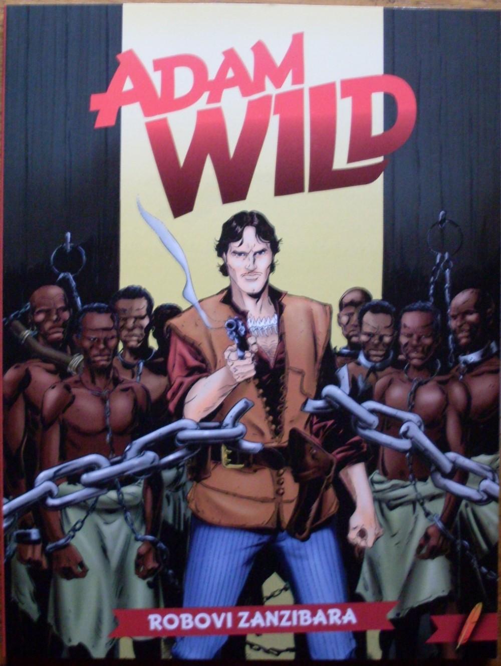 adam-wild-br-1-robovi-zanzibara_slika_o_38107013