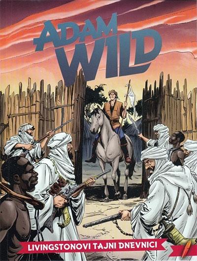 adam_wild_3_-_livingstonovi_tajni_dnevnici_vv