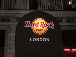hard-rock-caf-londres-photo_6537678-fit468x296