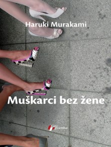 Murakami.indd