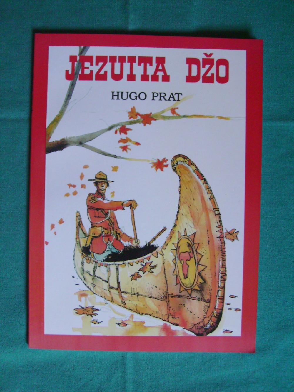 originalslika_hugo-pratt-jezuita-dzo-107940273