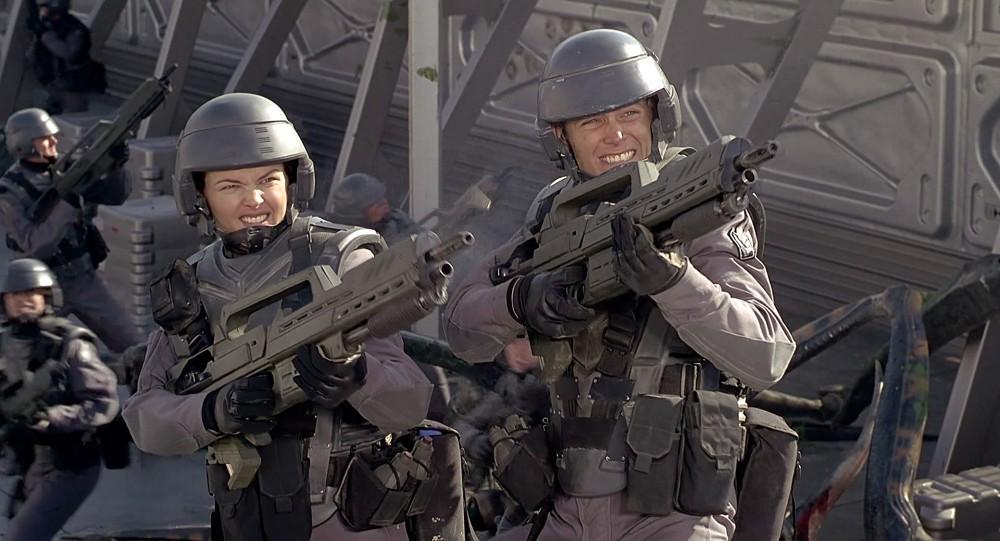 svemirski-vojnici-9