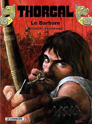thorgal_le_barbare