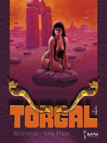 torgal_16-20