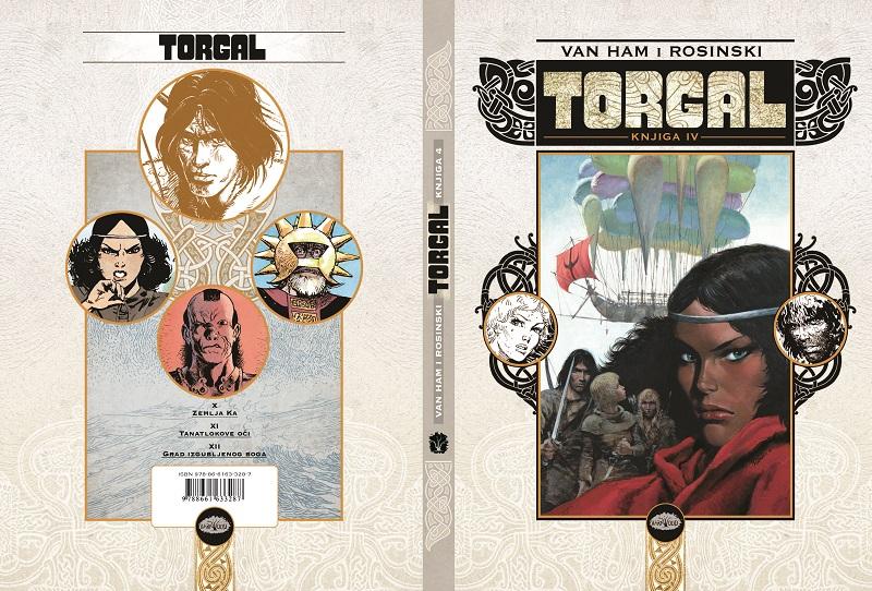 torgal_4_korice