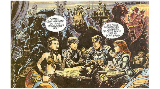 valerian-star-wars-french