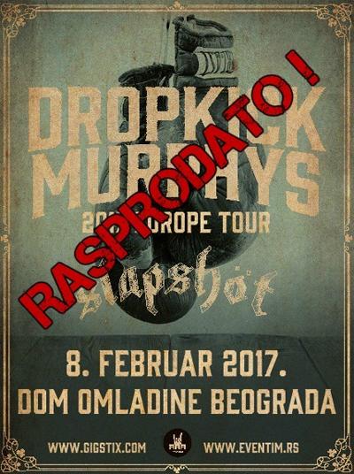 dropkick-murphys-beograd-rasprodato