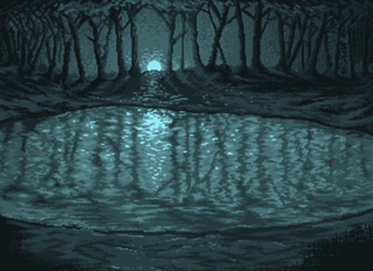 forest-pond1