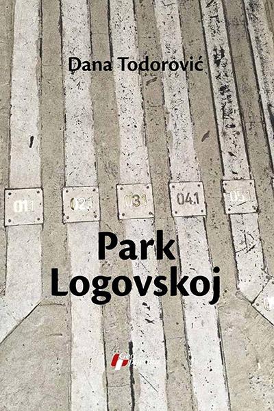 park_logovskoj_vv