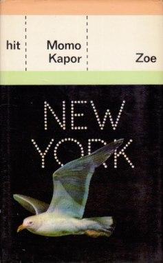 polovne-knjige-zoe-momo-kapor