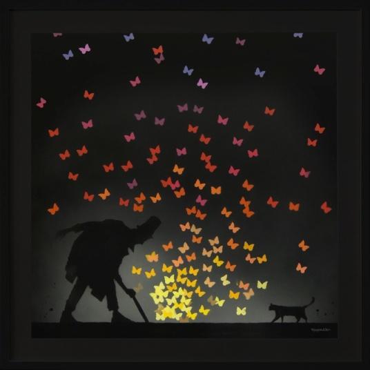 random-night-dreams-butterflies-1