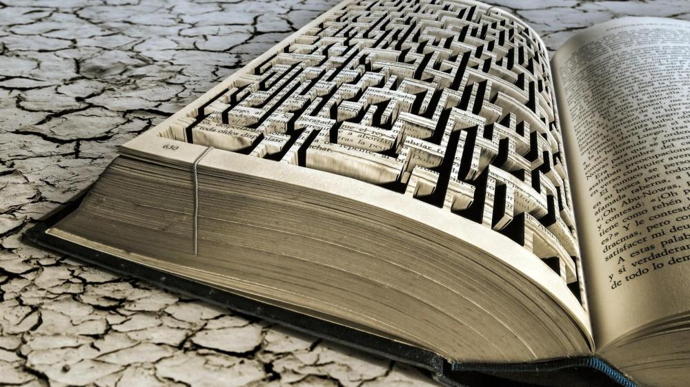 3840x2160-books_mazes-29533.jpg